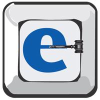 EComm icon