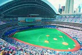 Baseball05_3